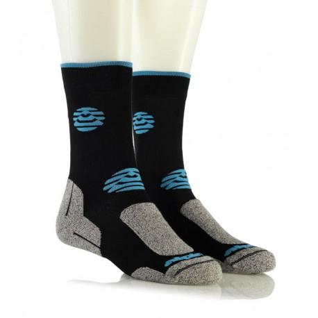 Pohodne / Treking nogavice