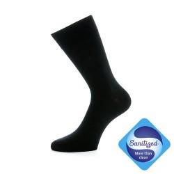 Elegantne nogavice - Excelence (črne)