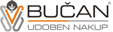 E-Bučan